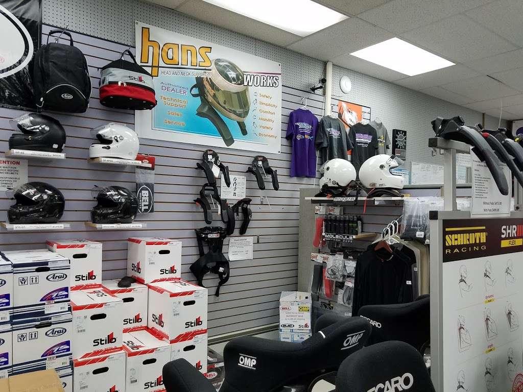Stable Energies Motorsports - car repair  | Photo 4 of 10 | Address: 175 Passaic St, Garfield, NJ 07026, USA | Phone: (973) 773-3177