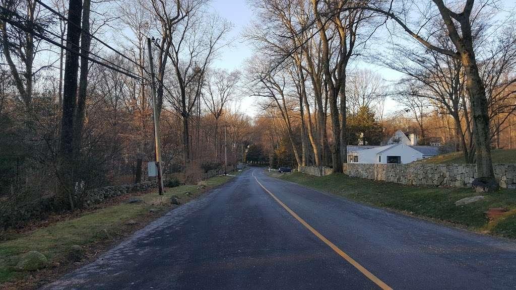 Lillian Wadsworth Arboretum - park    Photo 9 of 10   Address: 2 Woodside Ln, Westport, CT 06880, USA   Phone: (203) 341-1120