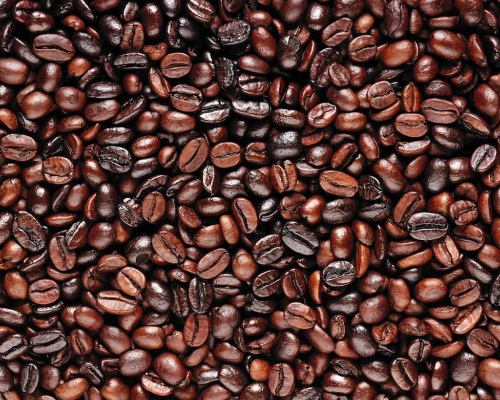 Javatinis Espresso & Gelato - cafe  | Photo 2 of 9 | Address: 148 Main St, Seal Beach, CA 90740, USA | Phone: (562) 626-8202
