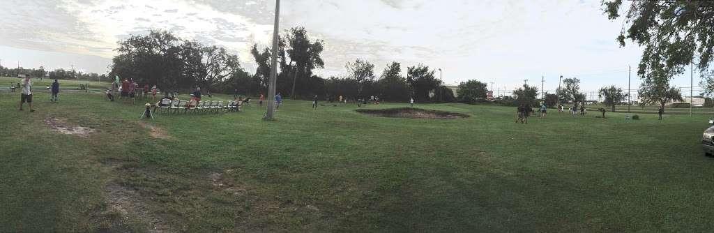 US 1 Golf Center - school  | Photo 9 of 9 | Address: 4775 US-1, Rockledge, FL 32955, USA | Phone: (321) 632-5461