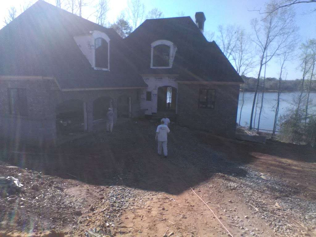 Rhonda Fussell - Mcgary And Associates - real estate agency  | Photo 9 of 10 | Address: 4309 The Bluffs Way, Belmont, NC 28012, USA | Phone: (704) 771-0794