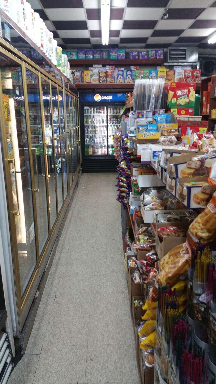 Highbridge Deli - store    Photo 1 of 1   Address: 156 W 166th St, Bronx, NY 10452, USA   Phone: (917) 631-9990