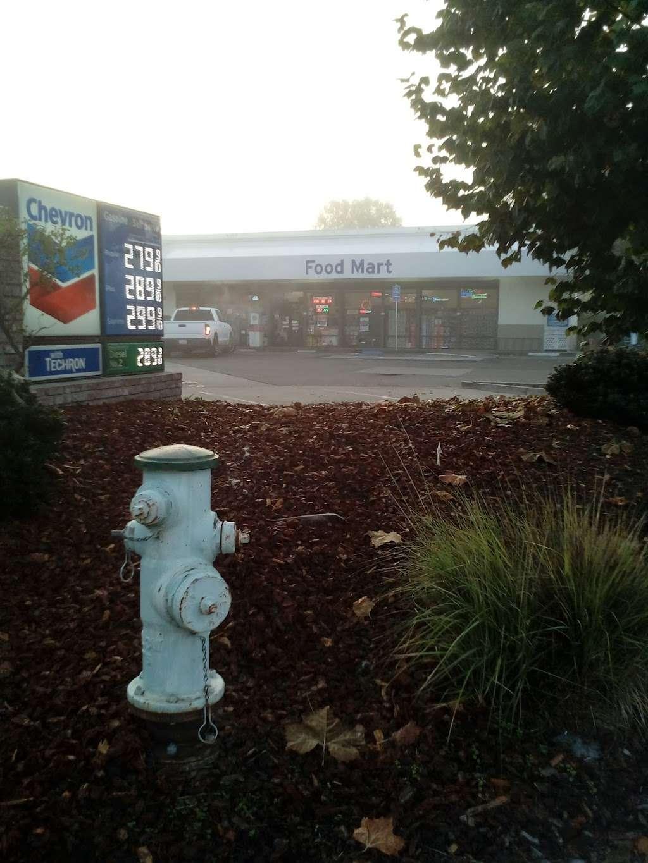 Chevron Cotati - gas station  | Photo 8 of 10 | Address: 766 E Cotati Ave, Cotati, CA 94931, USA | Phone: (707) 794-8089