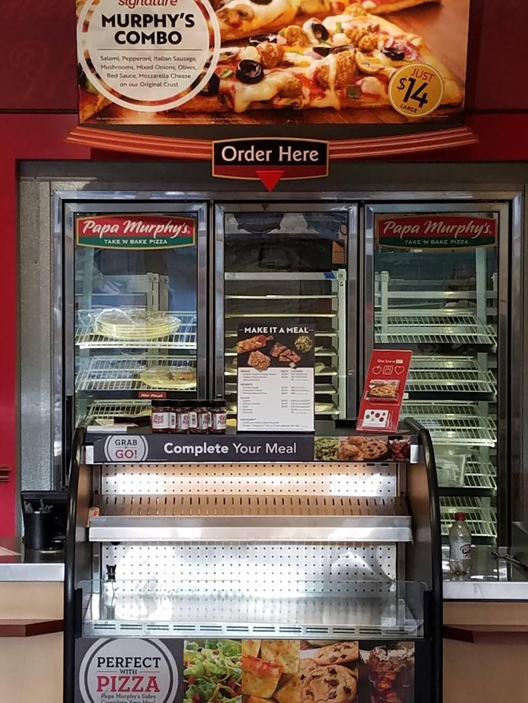 Papa Murphys | Take N Bake Pizza - meal takeaway  | Photo 3 of 3 | Address: 7017 10th St N, Oakdale, MN 55128, USA | Phone: (651) 730-7272