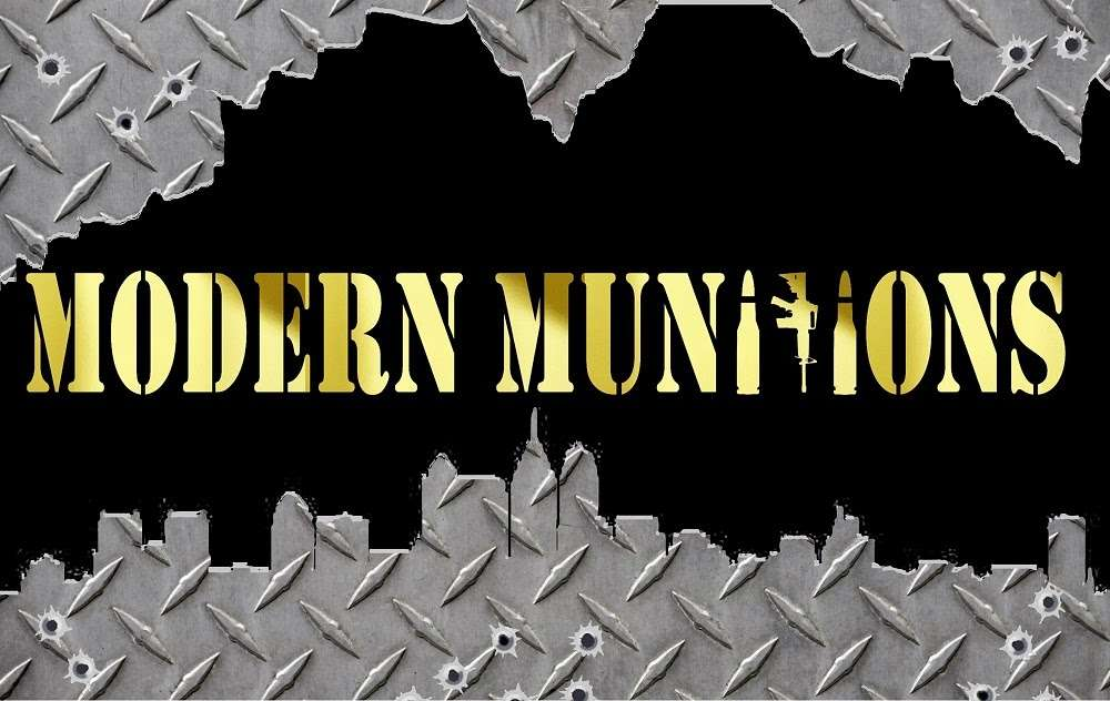 Modern Munitions - store  | Photo 1 of 2 | Address: 44 Centre St, Penndel, PA 19047, USA | Phone: (215) 431-1256