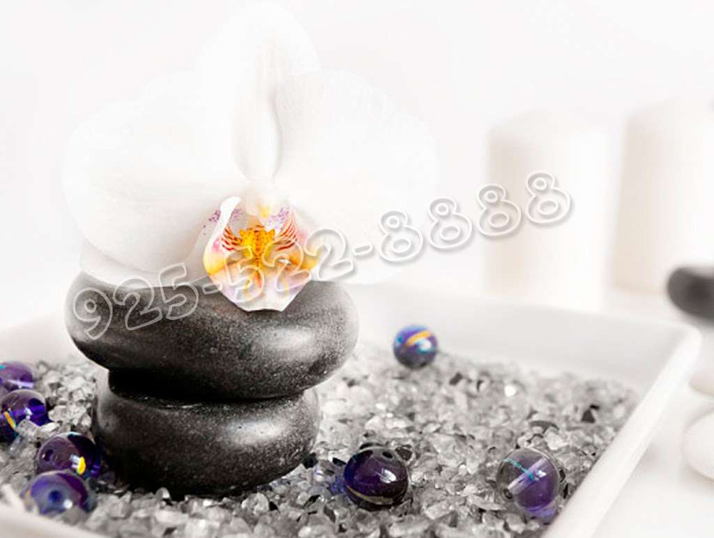 Asian Massage Antioch | Diamond SPA - spa  | Photo 7 of 10 | Address: 4379 Hillcrest Ave, Antioch, CA 94531, USA | Phone: (925) 522-8888