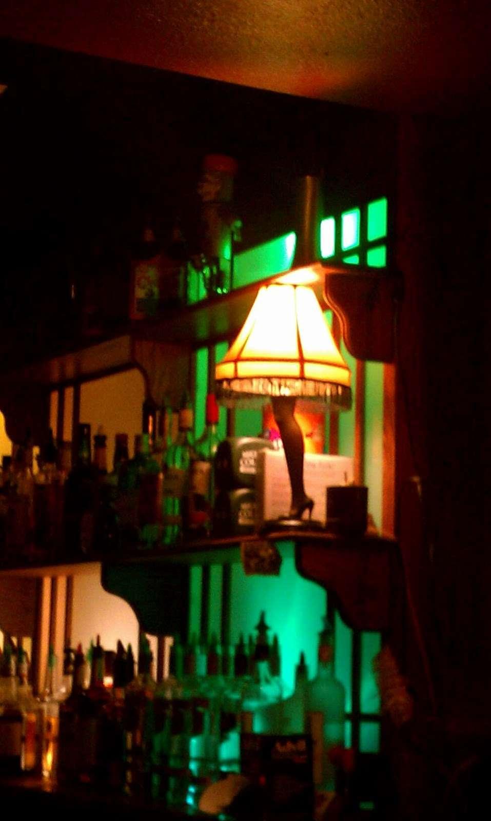 Mardi Gras Pizza & Pub - restaurant  | Photo 9 of 10 | Address: 732 Main St, Lapel, IN 46051, USA | Phone: (765) 534-3388