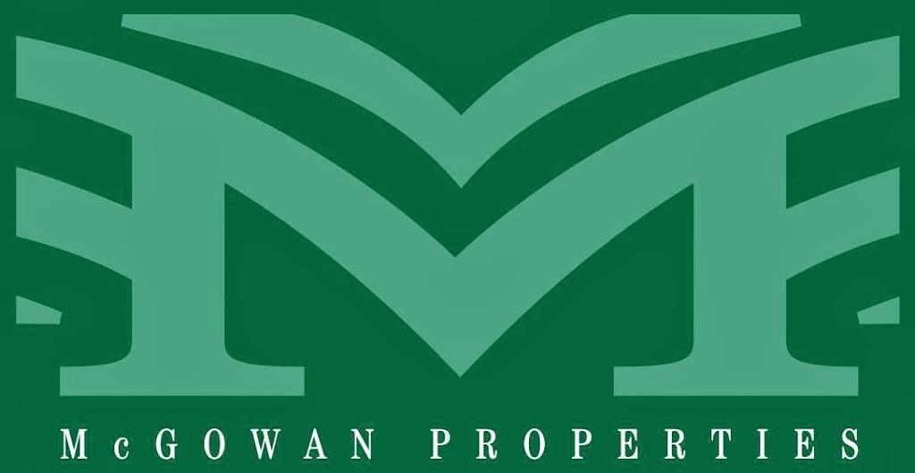 Jim McGowan - McGowan Properties & Loss Realty Group - real estate agency  | Photo 1 of 1 | Address: 4730 W Bancroft St #16, Toledo, OH 43615, USA | Phone: (419) 654-4343