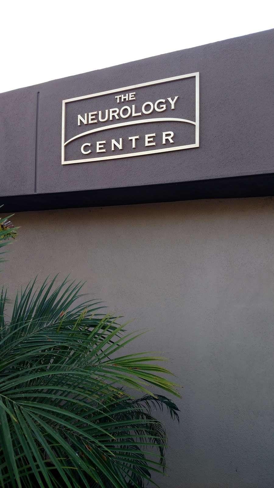 The Neurology Center - doctor  | Photo 2 of 6 | Address: 6010 Hidden Valley Rd #200, Carlsbad, CA 92011, USA | Phone: (760) 631-3000