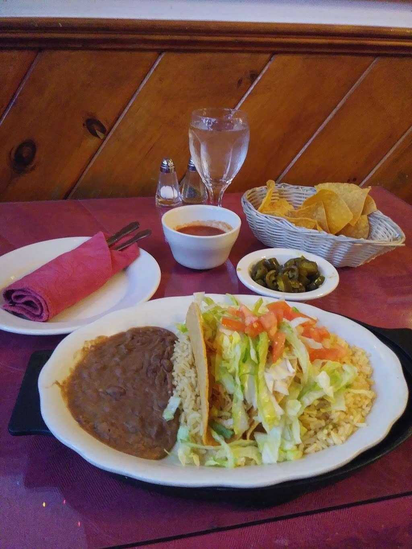 Acapulco Restaurant - restaurant  | Photo 2 of 10 | Address: 464 Centre St, Jamaica Plain, MA 02130, USA | Phone: (617) 524-4328
