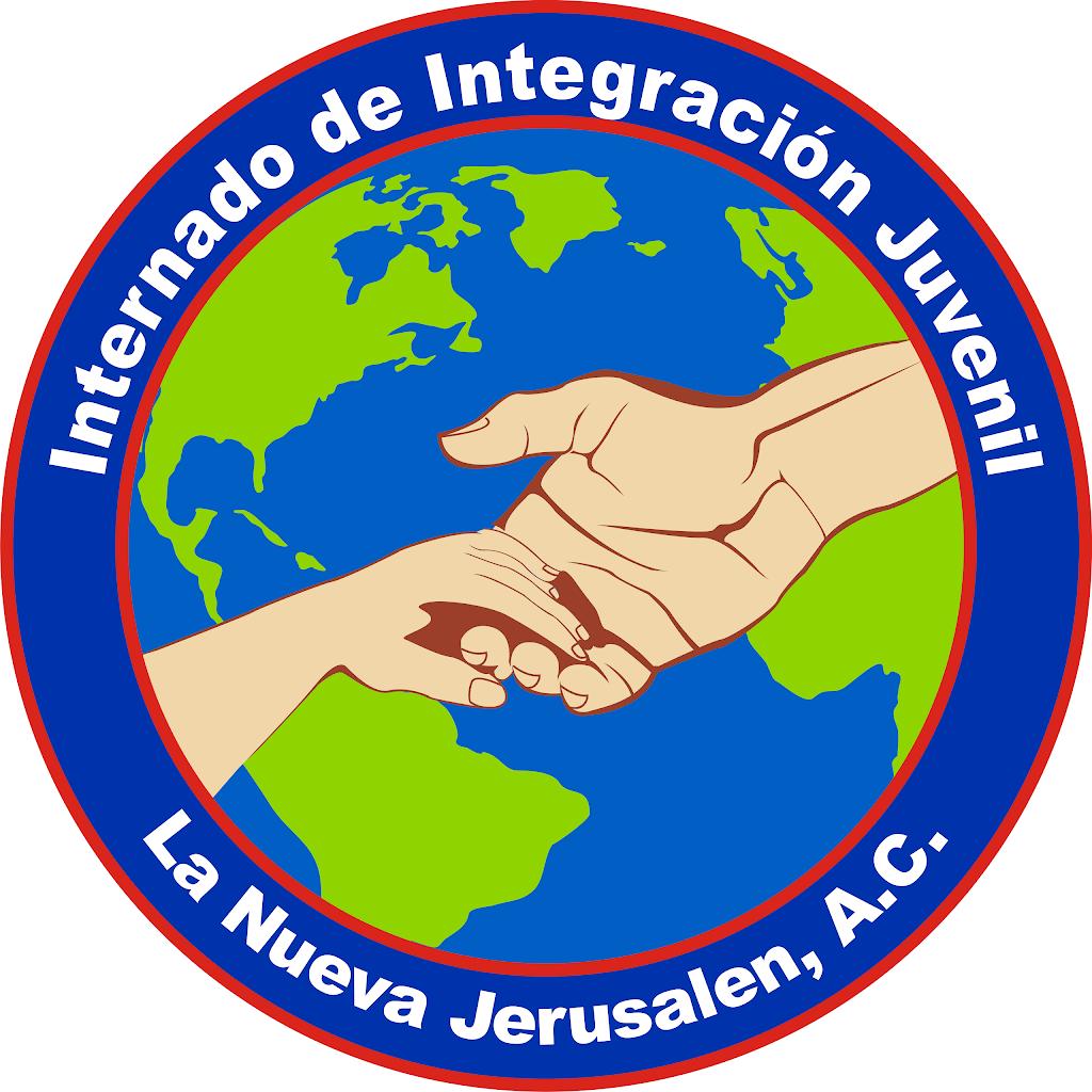 La Nueva Jerusalén AC - church    Photo 1 of 1   Address: Chapultepec 8019, Juárez, 22040 Tijuana, B.C., Mexico   Phone: 664 684 5919