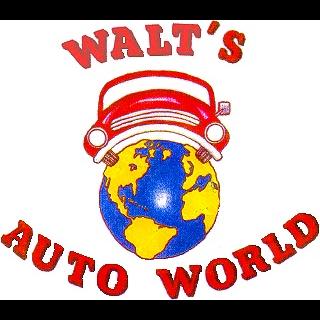 Walts Auto World - car repair  | Photo 2 of 4 | Address: 1506 S Byrne Rd, Toledo, OH 43614, USA | Phone: (419) 382-1333