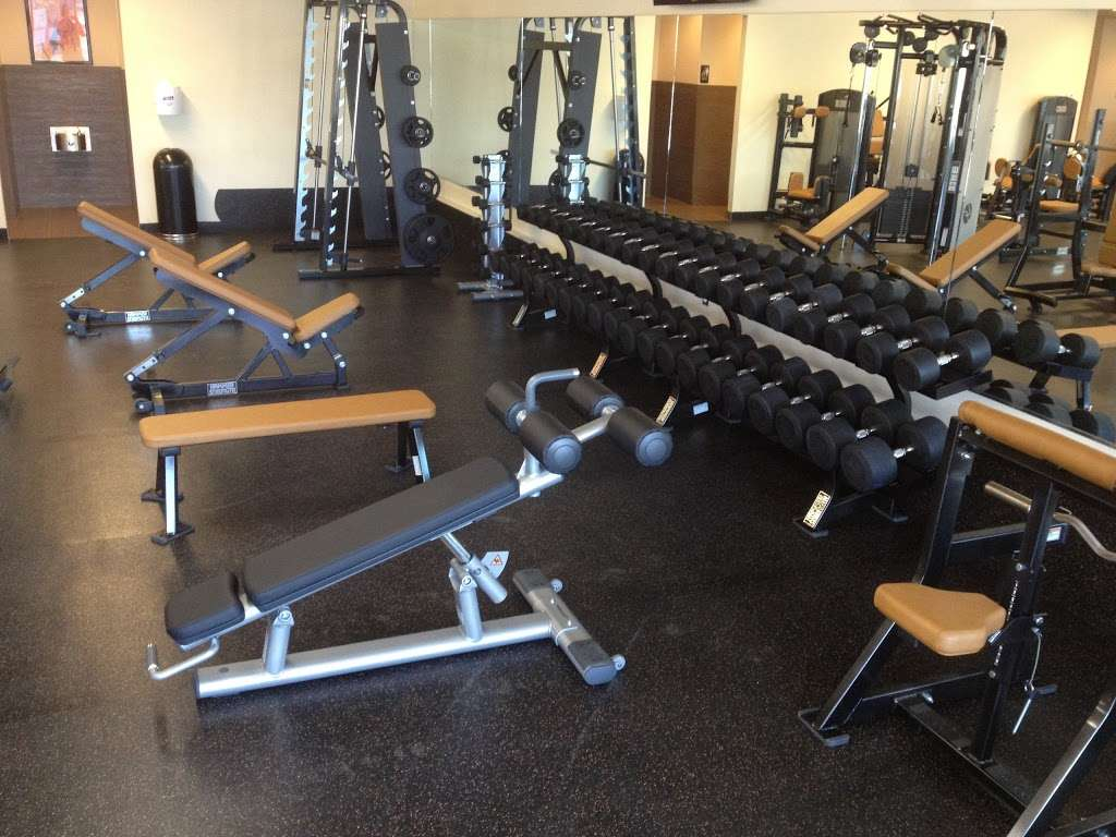 Elite Club USA - gym  | Photo 5 of 10 | Address: 575 Fischer Blvd, Toms River, NJ 08753, USA | Phone: (732) 504-7100