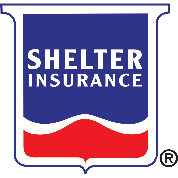 Shelter Insurance - Bjorn van Nimwegen - insurance agency  | Photo 3 of 3 | Address: 4825 S Peoria Ave Ste 2, Tulsa, OK 74105, USA | Phone: (918) 742-4210