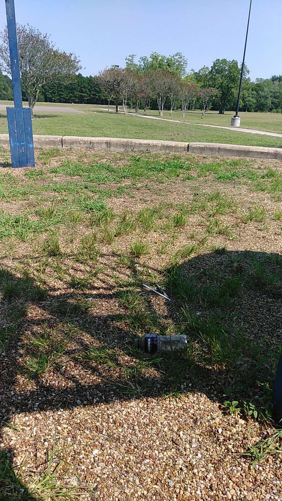 F.M. Park - park  | Photo 2 of 10 | Address: 6100 Vasser Rd, Houston, TX 77033, USA