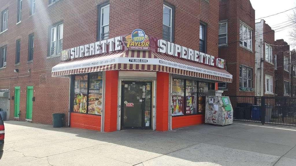 NY Signs Factory - electrician  | Photo 3 of 10 | Address: 1507 B Bronxdale Ave, The Bronx, NY 10462, USA | Phone: (929) 777-9900
