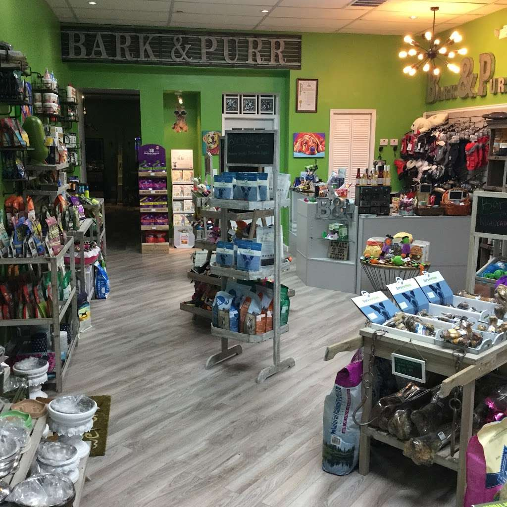 Bark And Purr Yonkers - clothing store    Photo 1 of 10   Address: 1 Pierpointe St, Yonkers, NY 10701, USA   Phone: (914) 476-2275