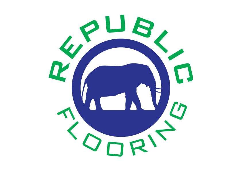 Republic Floor - store    Photo 1 of 1   Address: 3600 Brittmoore Rd #100, Houston, TX 77043, USA   Phone: (713) 595-4243