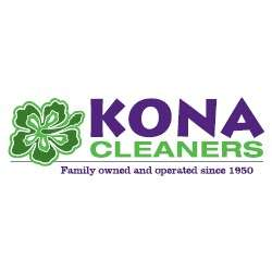 Kona Cleaners - laundry  | Photo 5 of 5 | Address: 12672 Limonite Ave, Eastvale, CA 92880, USA | Phone: (951) 738-8631
