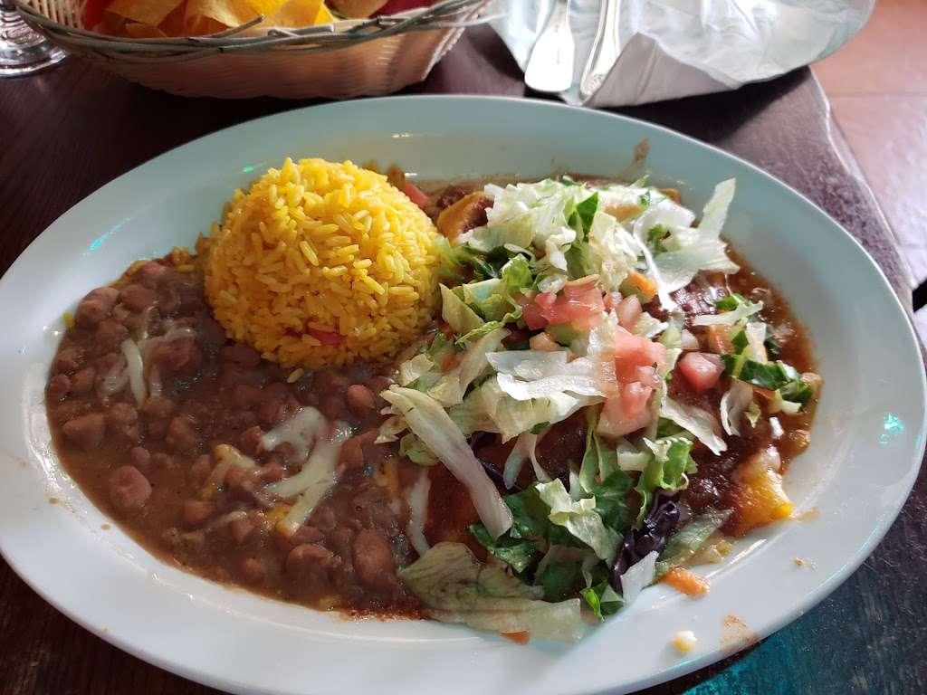 Montezuma - restaurant  | Photo 4 of 10 | Address: 119 W Kingsbridge Rd, Bronx, NY 10468, USA | Phone: (718) 601-6400