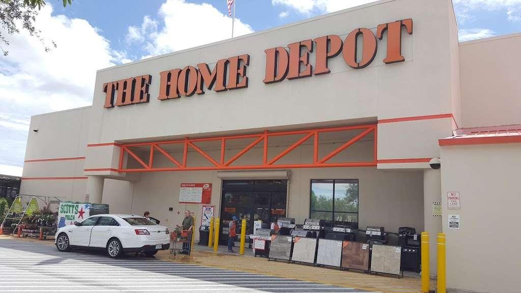 Boynton Beach Fl 33426 Usa, Home Depot Palm Beach Gardens Florida
