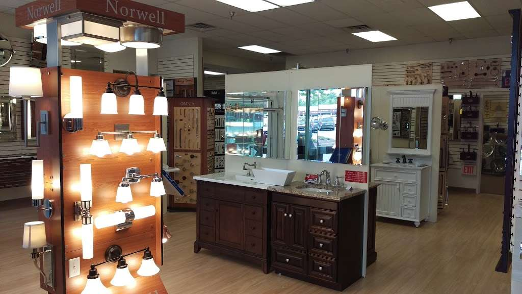 The Gallery At S&H Hardware - home goods store    Photo 7 of 10   Address: 2060 County Line Rd, Huntingdon Valley, PA 19006, USA   Phone: (267) 288-5950