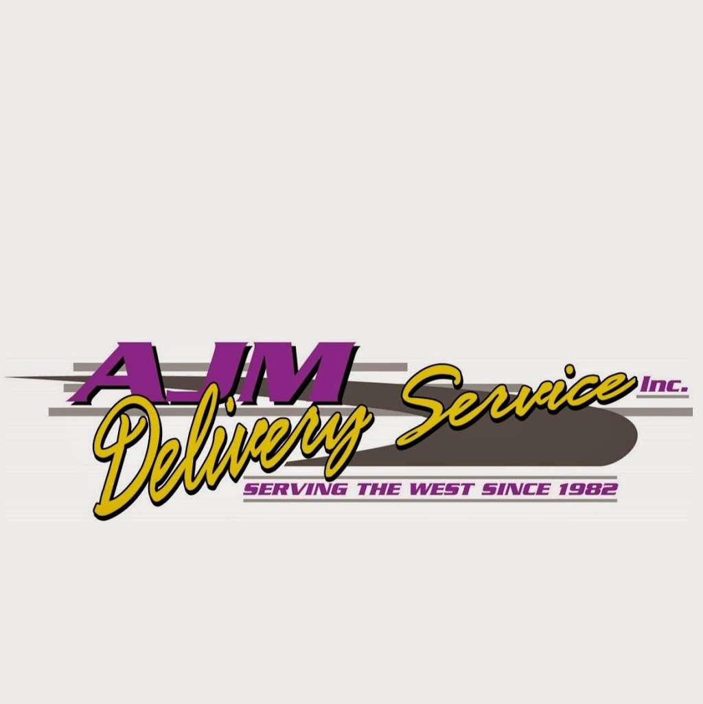 AJM Delivery Service Inc - moving company  | Photo 4 of 4 | Address: 3778 S Milliken Ave Unit D, Eastvale, CA 91752, USA | Phone: (951) 685-7886