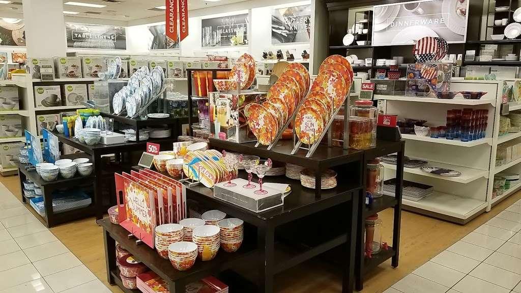 Kohls Caesars Bay - department store  | Photo 3 of 10 | Address: 8973 Bay Pkwy Ste 1, Brooklyn, NY 11214, USA | Phone: (718) 266-6357