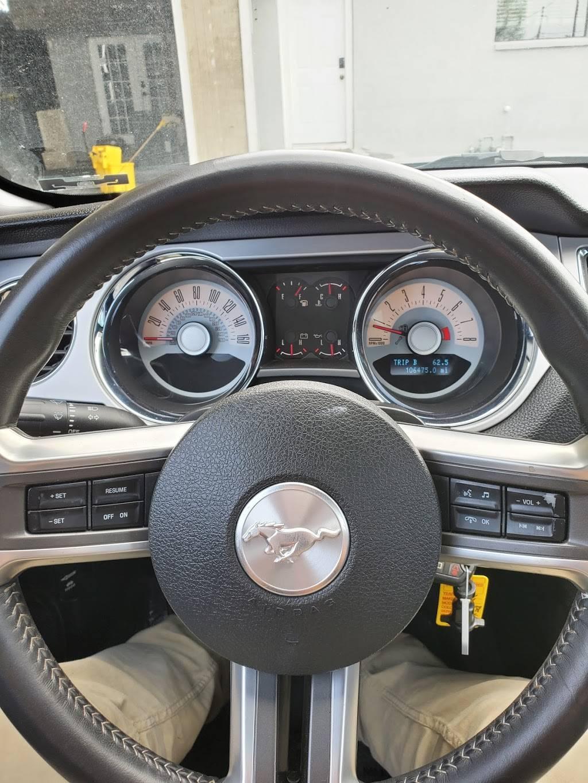 Houston Direct Auto - car dealer    Photo 5 of 5   Address: 1901 Little York Rd, Houston, TX 77093, USA   Phone: (832) 252-1400