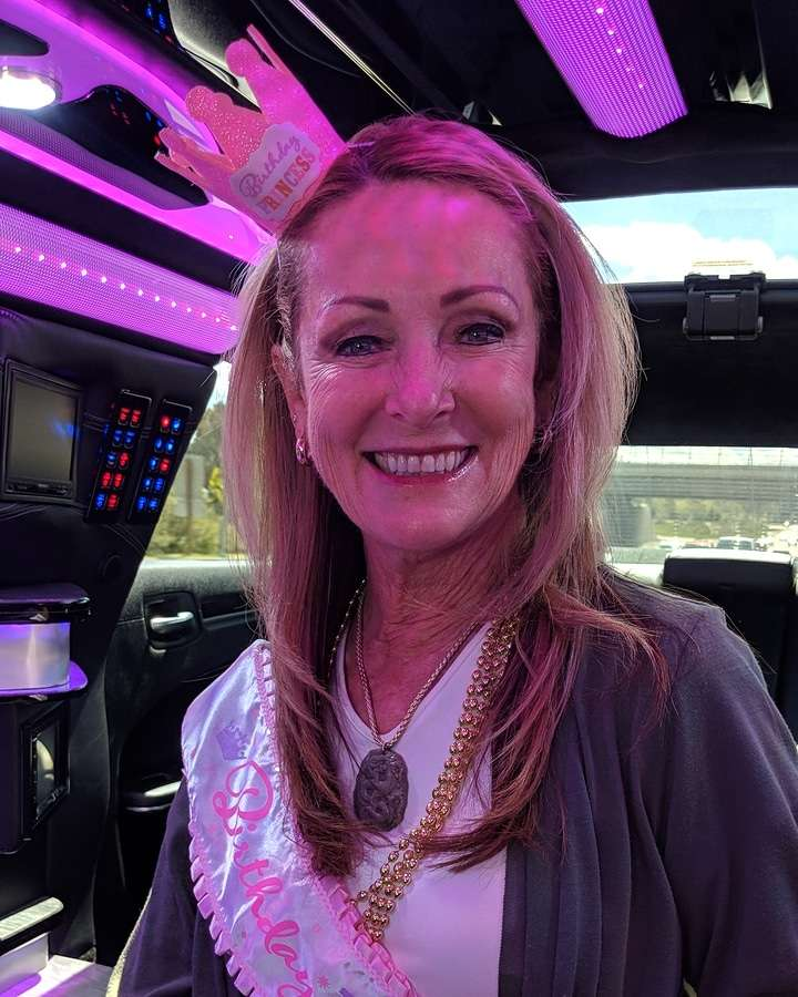 Epic Limo and Party Bus - travel agency  | Photo 7 of 10 | Address: 3392 E St, San Diego, CA 92102, USA | Phone: (858) 270-5466