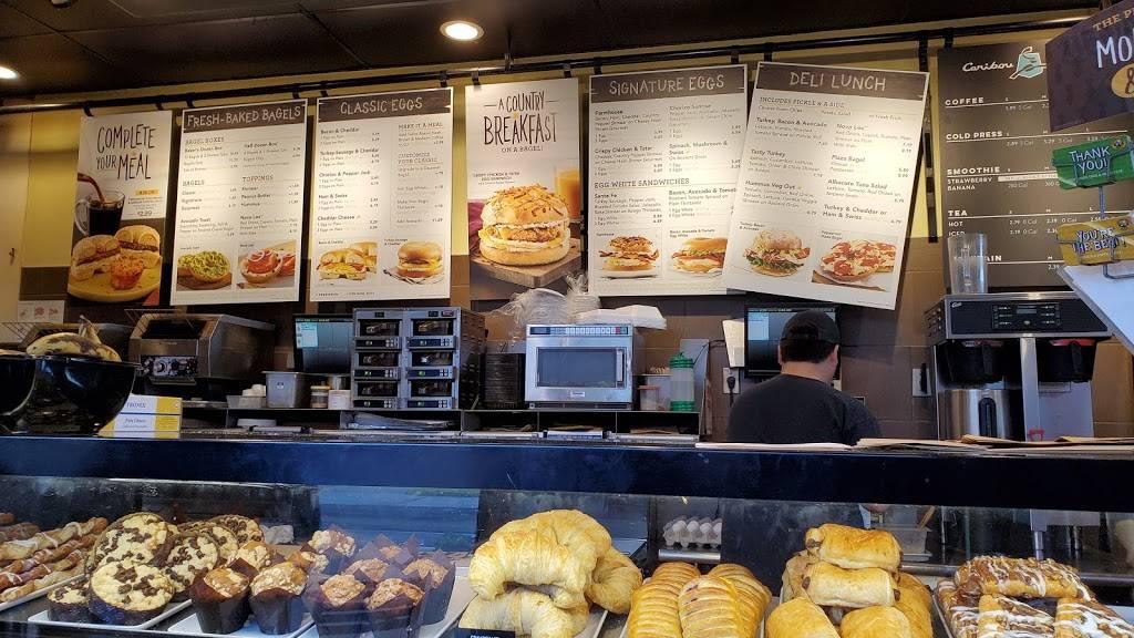 Einstein Bros. Bagels - bakery    Photo 1 of 10   Address: 374 E H St #1701, Chula Vista, CA 91910, USA   Phone: (619) 427-2511
