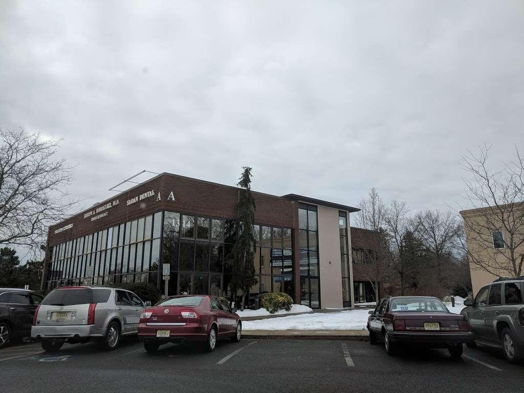 Silverton Pediatrics, LLC - doctor  | Photo 1 of 4 | Address: 1314 Hooper Ave, Toms River, NJ 08753, USA | Phone: (732) 255-7553