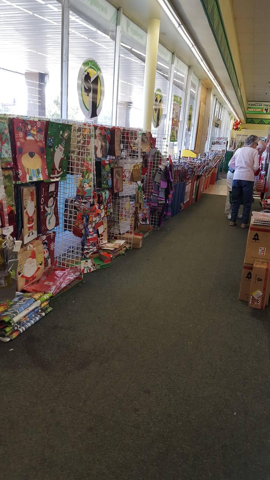 Dollar Tree - furniture store  | Photo 9 of 10 | Address: 3636 Blanding Blvd Ste 17, Jacksonville, FL 32210, USA | Phone: (904) 701-6667
