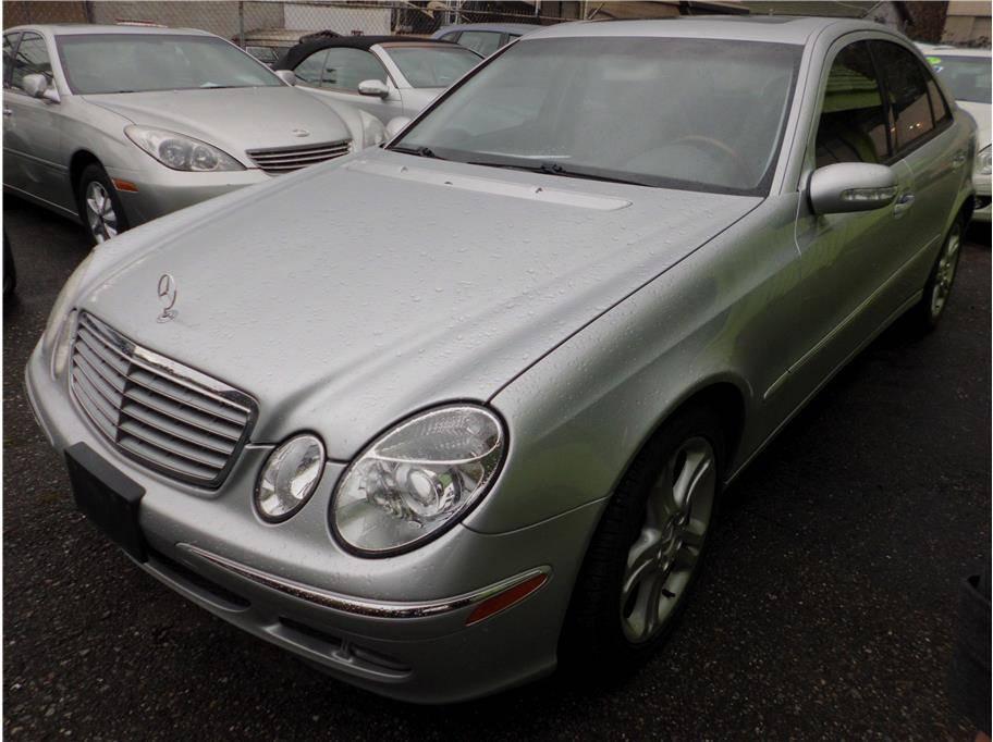 Klean Carz - car dealer  | Photo 7 of 8 | Address: 13323 Lake City Way NE, Seattle, WA 98125, USA | Phone: (206) 367-0111