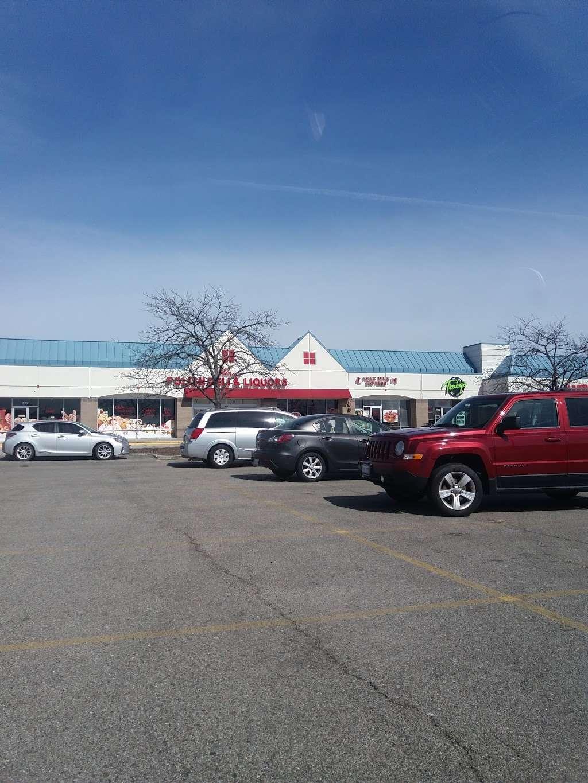 Anias Polish Deli - store  | Photo 6 of 9 | Address: 780 S Rand Rd, Lake Zurich, IL 60047, USA | Phone: (847) 719-2370