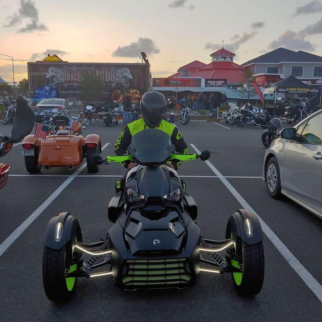 New Age Powder Coating & Vehicle Wraps - store    Photo 2 of 7   Address: 11 Enterprise Ct, Sewell, NJ 08080, USA   Phone: (856) 887-0066
