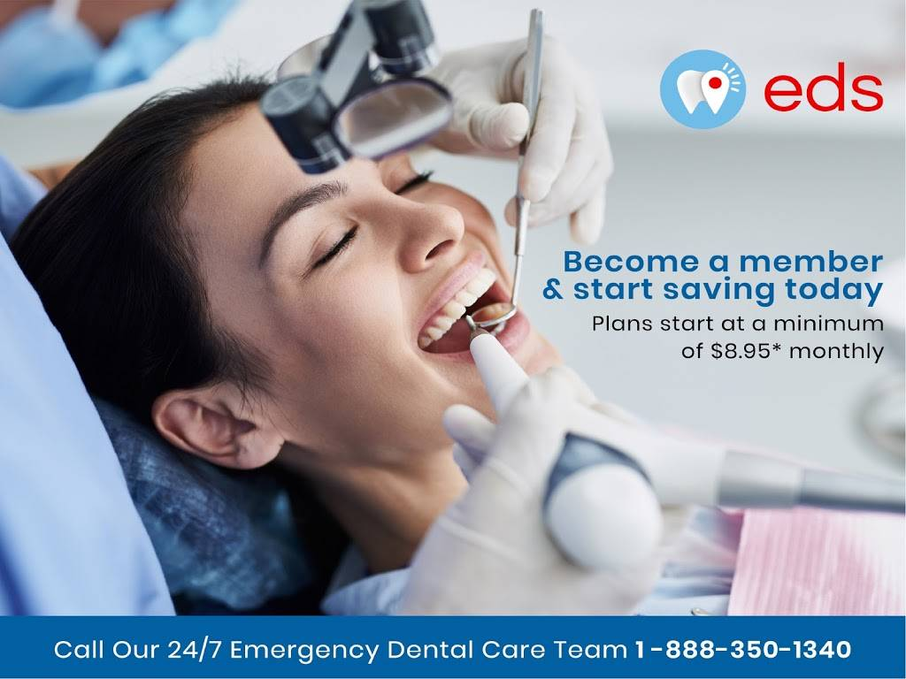 Emergency Dentist 24/7 - dentist  | Photo 10 of 10 | Address: 91-2139 Fort Weaver Rd STE 301, Ewa Beach, HI 96706, USA | Phone: (808) 796-5924