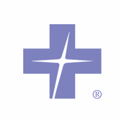 Advocate Lutheran General Hospital Counseling Center - hospital  | Photo 2 of 2 | Address: 1700 Luther Ln, Park Ridge, IL 60068, USA | Phone: (847) 296-0737