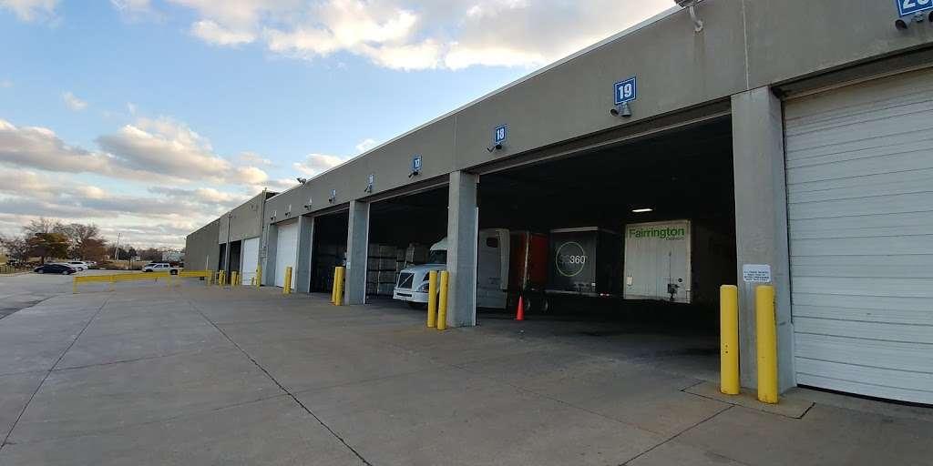 Segerdahl Group - storage    Photo 1 of 1   Address: 750 S Wolf Rd, Wheeling, IL 60090, USA