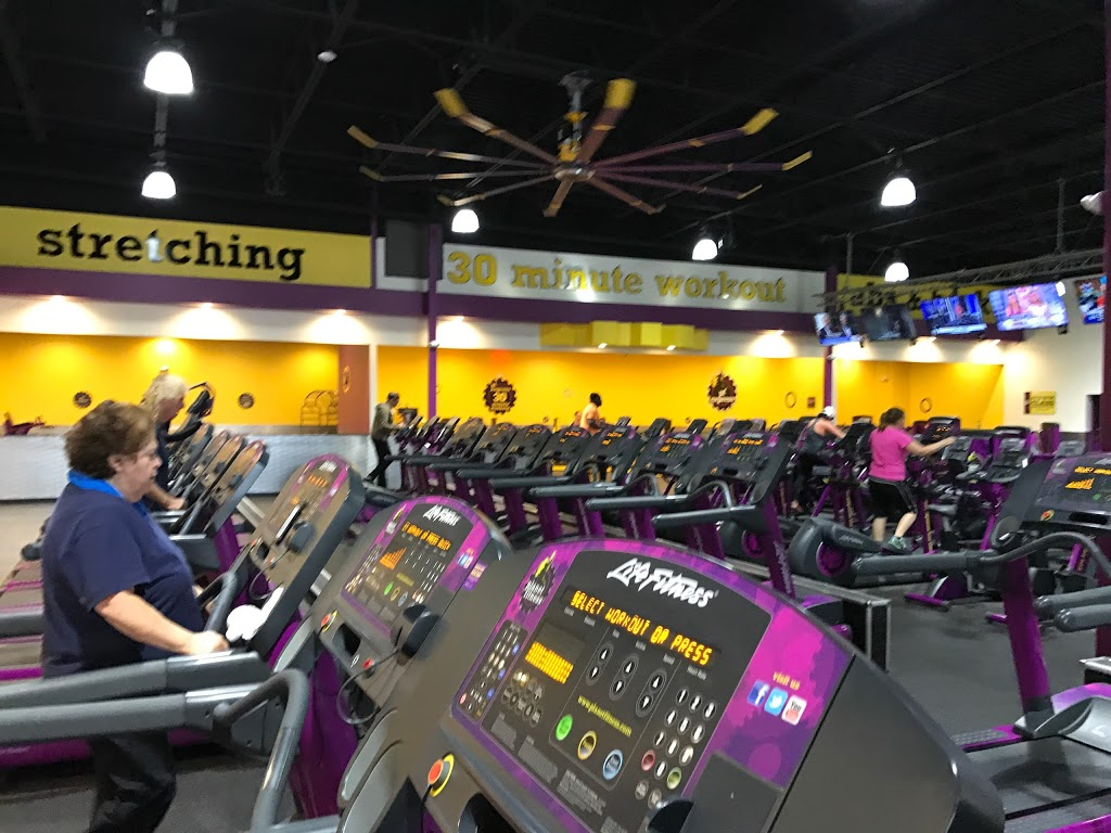 Planet Fitness 5005 W 72nd Ave Westminster Co 80030 Usa
