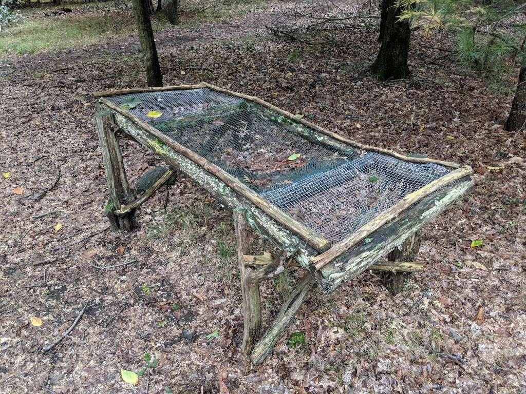 Leonard Schine Preserve & Childrens Natural Playground - museum  | Photo 2 of 10 | Address: 27-99 Glendinning Pl, Westport, CT 06880, USA