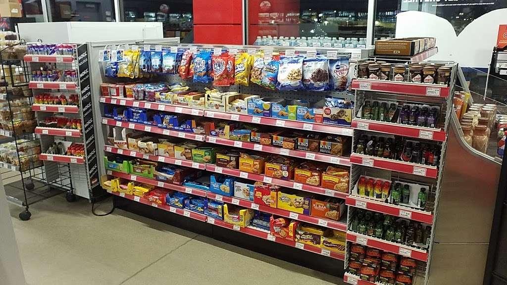 Kum & Go - convenience store  | Photo 6 of 10 | Address: 5112 E Bromley Ln, Brighton, CO 80603, USA | Phone: (303) 654-3483
