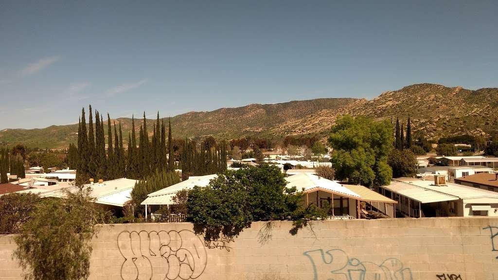 Susana Woods Prestige Mobile - rv park    Photo 5 of 10   Address: 6480 Katherine Rd, Simi Valley, CA 93063, USA   Phone: (805) 522-6660