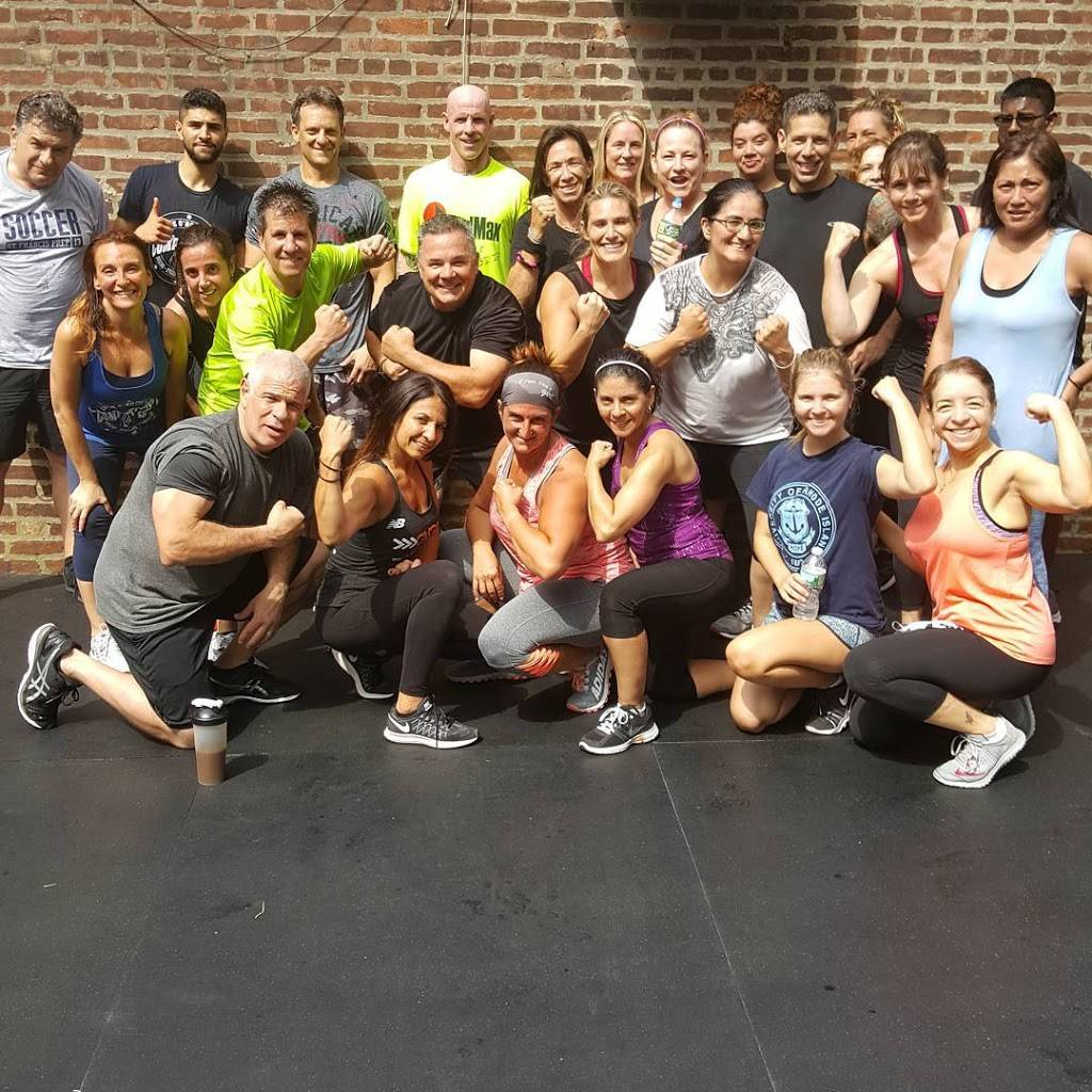 CEA FITNESS - BAYSIDE - gym  | Photo 4 of 9 | Address: 200-03 32nd Ave, Bayside, NY 11361, USA | Phone: (718) 224-3111