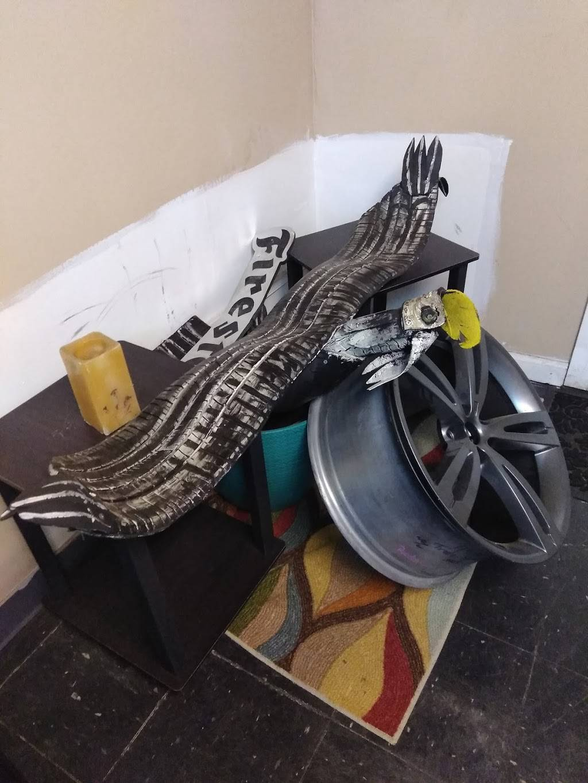 Used Tire Express - car repair  | Photo 4 of 10 | Address: 1788 Virginia Beach Blvd, Virginia Beach, VA 23454, USA | Phone: (757) 961-1244