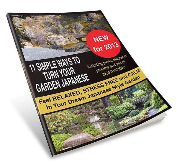 Japanese Garden Information In Hertfordshire - park  | Photo 6 of 8 | Address: 36 Firs Walk, Tewin AL6 0NZ, UK