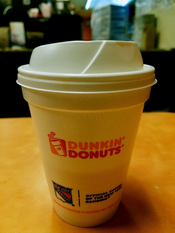Dunkin Donuts - cafe  | Photo 4 of 10 | Address: 306 7th Ave, Brooklyn, NY 11215, USA | Phone: (347) 529-5253