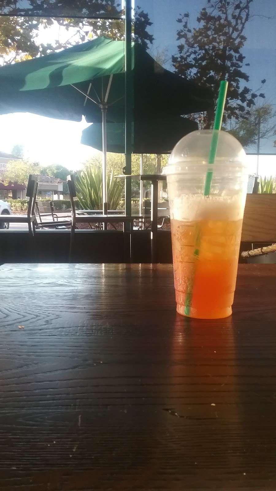 Starbucks - cafe    Photo 9 of 10   Address: 14835 Pomerado Rd, Poway, CA 92064, USA   Phone: (858) 391-1003