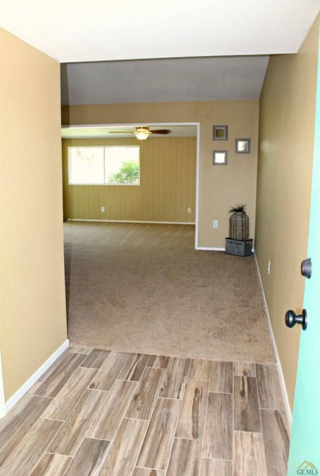 Refined Home Resolutions, LLC - real estate agency  | Photo 3 of 10 | Address: 405 Thunder Gulch Dr, Bakersfield, CA 93307, USA | Phone: (661) 220-7777