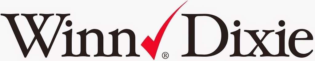 Winn-Dixie Pharmacy - pharmacy  | Photo 3 of 3 | Address: 450 E Burleigh Blvd, Tavares, FL 32778, USA | Phone: (352) 343-2002